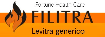 filitra by fortune health care