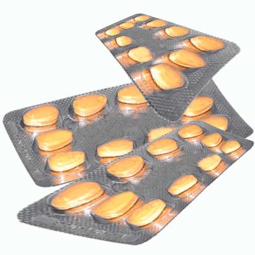 acquistare cialis generico online 5mg 10mg 20mg in italia farmacia